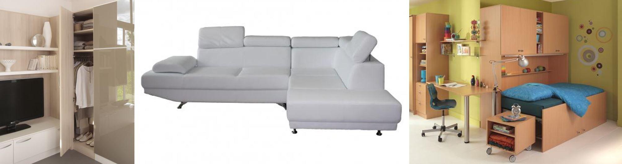marseille autrement. Black Bedroom Furniture Sets. Home Design Ideas